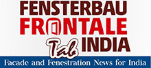 Newsletter fensterbau/frontale india