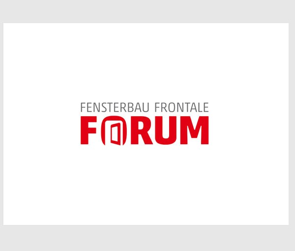 downloadservice fensterbau frontale