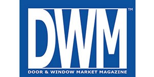 Door & Window Market magazine